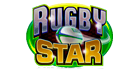 Rugby Star Slot